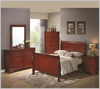 Bedroom Furniture - The Sleep Center, Gainesville, Florida Mattress