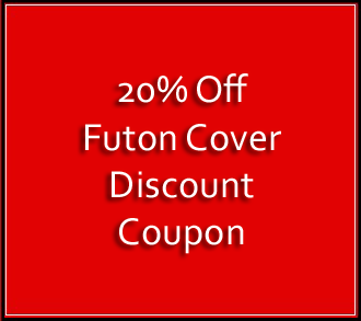 Cover Store Coupon >> The Cover Store Coupon Or Promotion Code M M